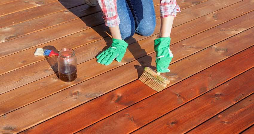 Best-Deck-Stain-and-Sealer