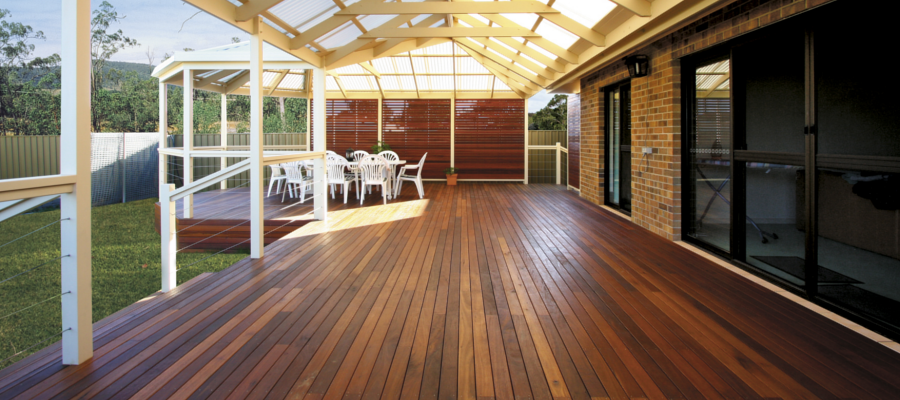 SW-choose-best-timber-for-your-deck