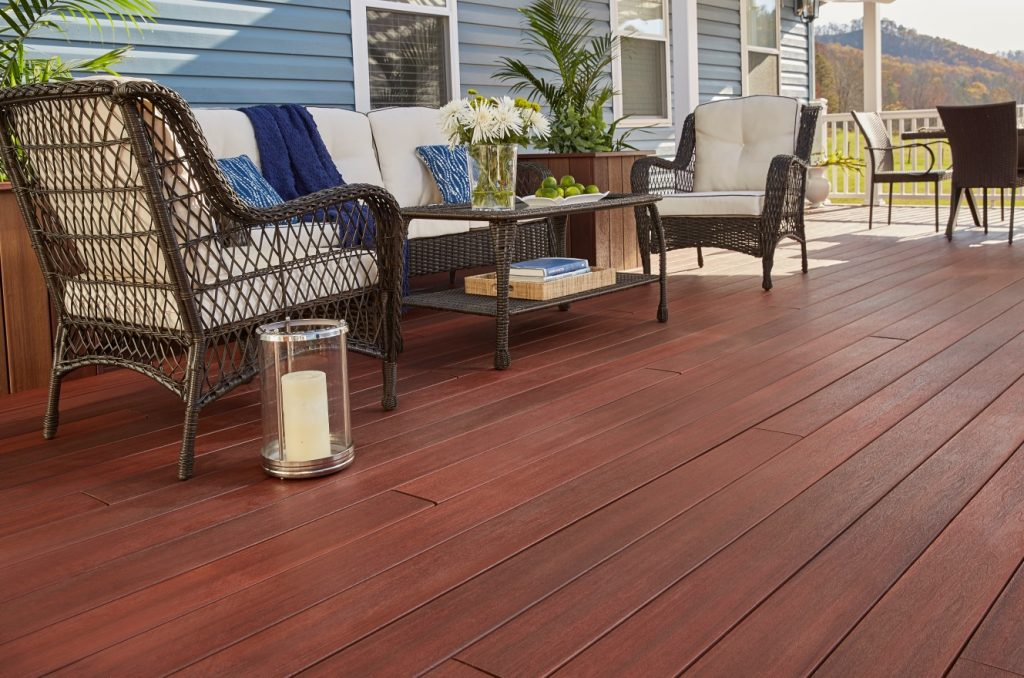 choosing-best-deck-board