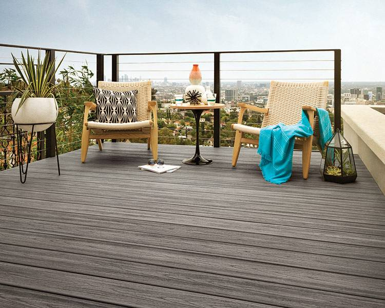 decking-transcend-island-mist-chair